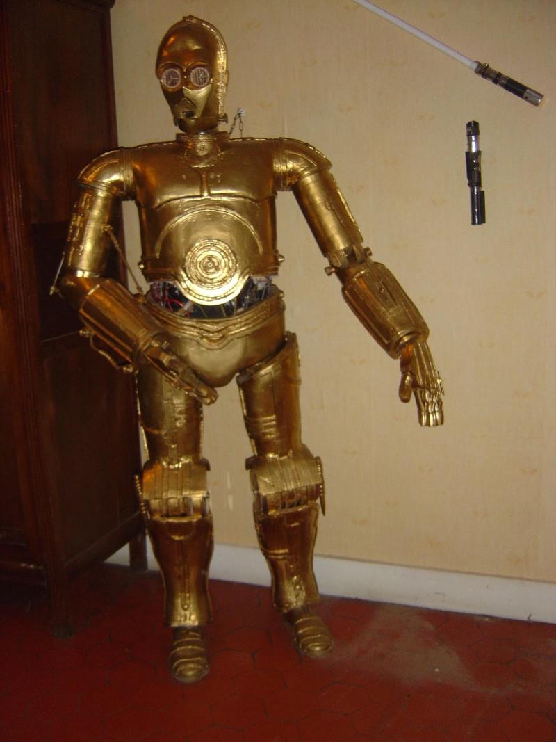 mes autres droïdes echelle 1 Dsc01310