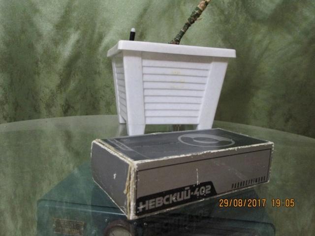 Бытовые радиоприёмники СССР Img_0116