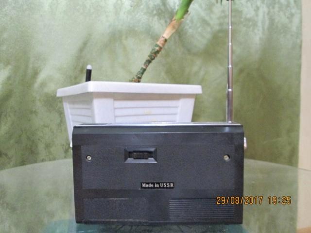 Бытовые радиоприёмники СССР Img_0122