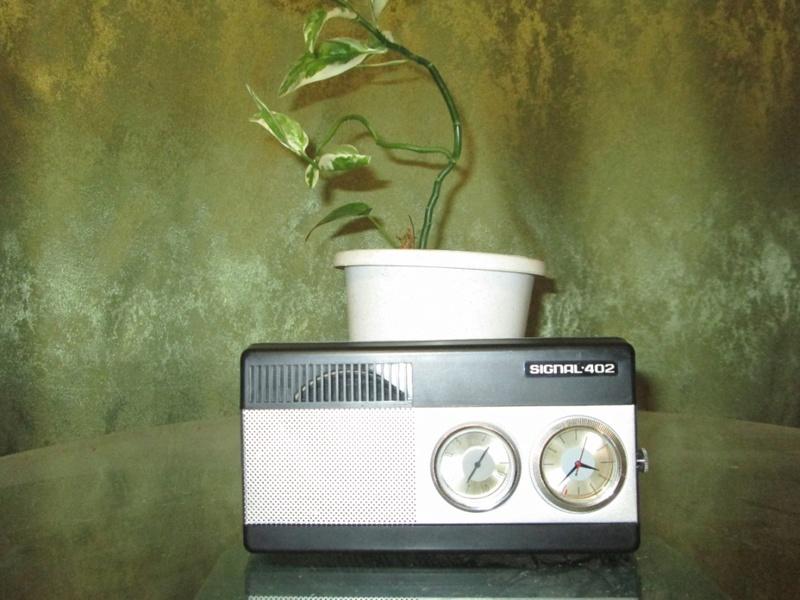Бытовые радиоприёмники СССР Img_0210