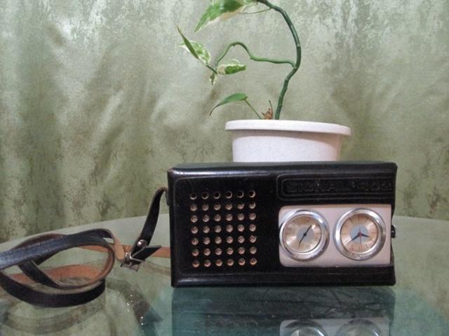 Бытовые радиоприёмники СССР Img_0211