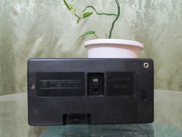 Бытовые радиоприёмники СССР Img_0213