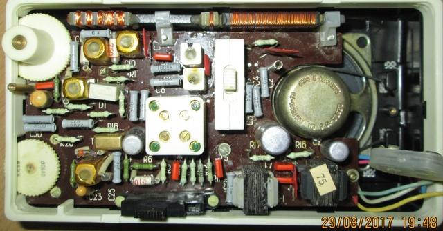 Бытовые радиоприёмники СССР Img_0215