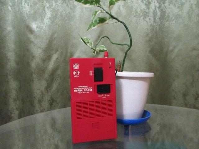 Бытовые радиоприёмники СССР Img_0218