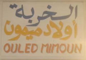 Bienvenu sur les Sites Ouled Mimoune K_oule10
