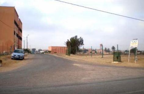 Bienvenu sur les Sites Ouled Mimoune K_oule12
