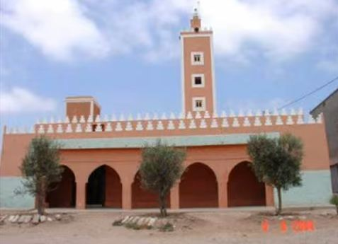 Bienvenu sur les Sites Ouled Mimoune K_oule13