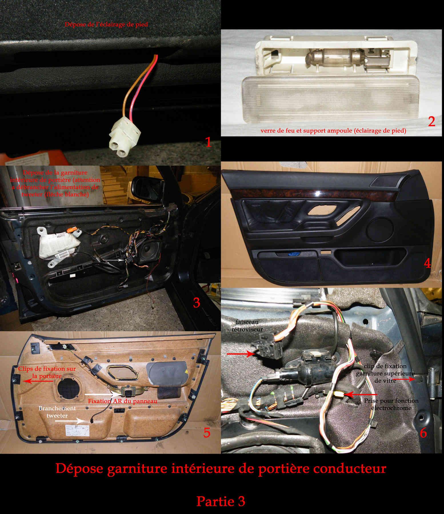 [Tutoriel] Rétrofit montage rétros rabattables électriquement Rrc03p10