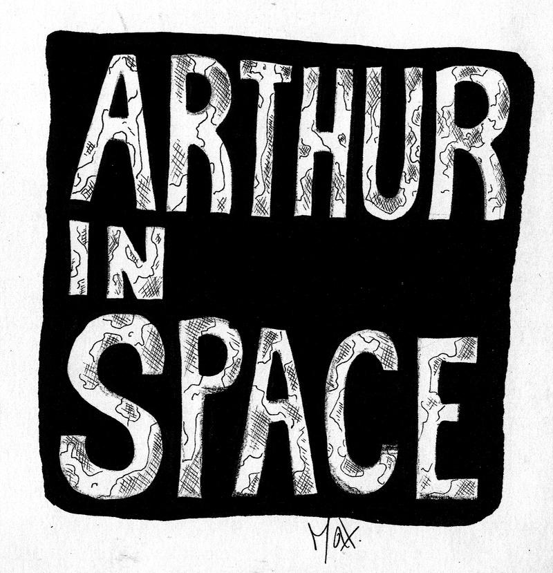 Galerie de Bearest - Page 9 Arthur11
