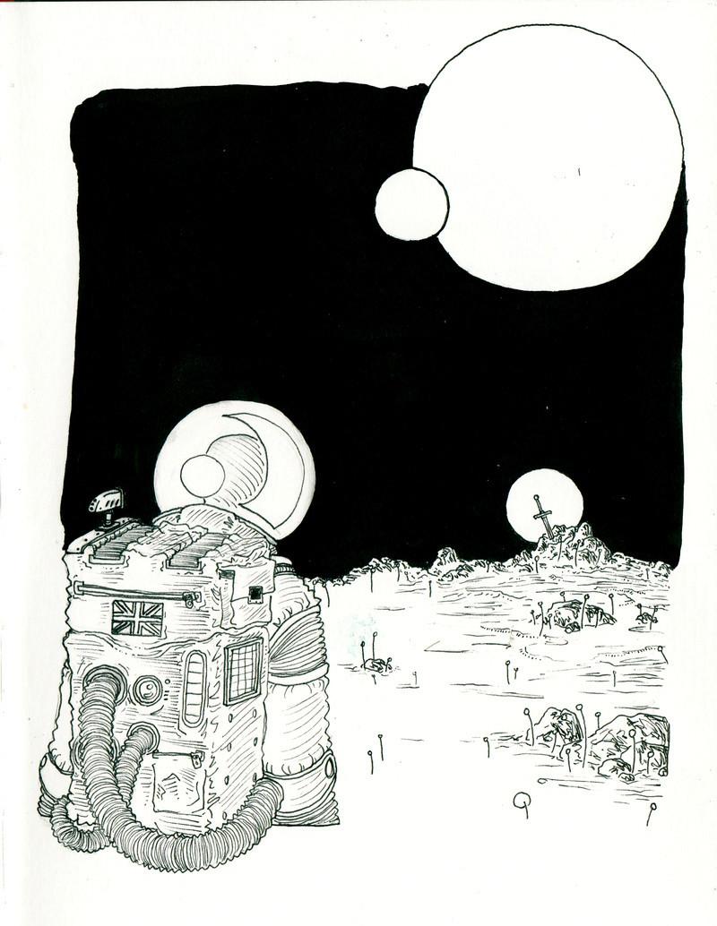Galerie de Bearest - Page 9 Arthur13