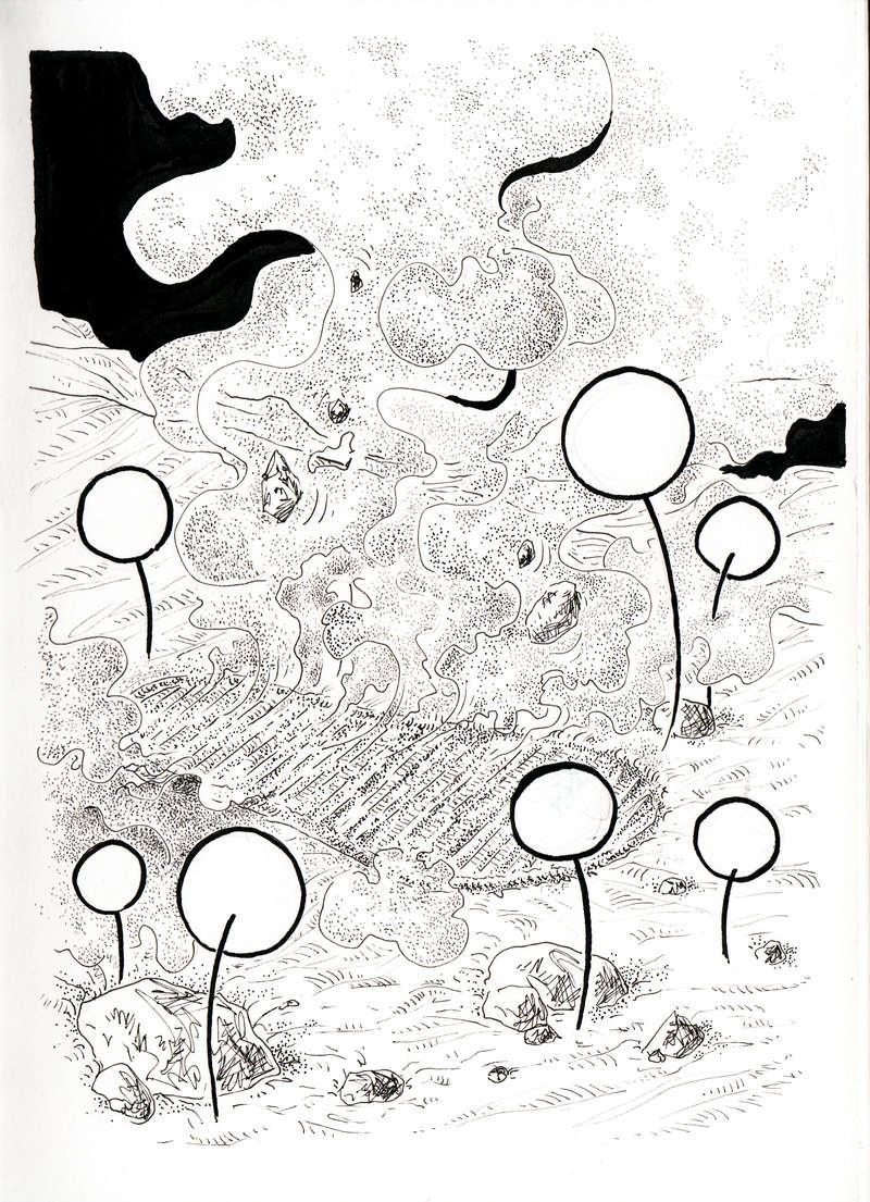 Galerie de Bearest - Page 9 Arthur15
