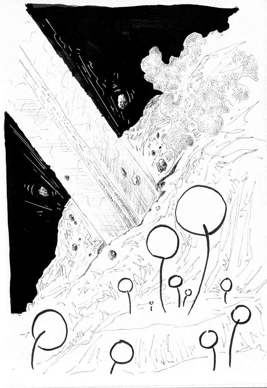 Galerie de Bearest - Page 9 Arthur16