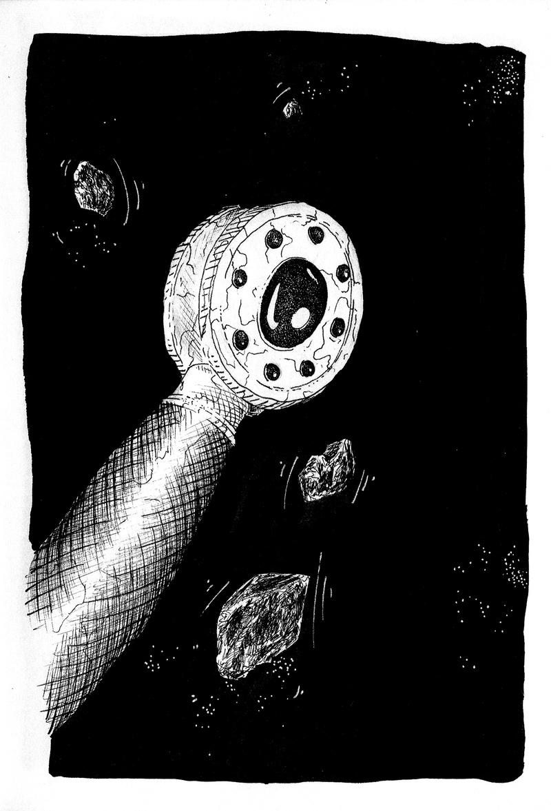 Galerie de Bearest - Page 10 Arthur17
