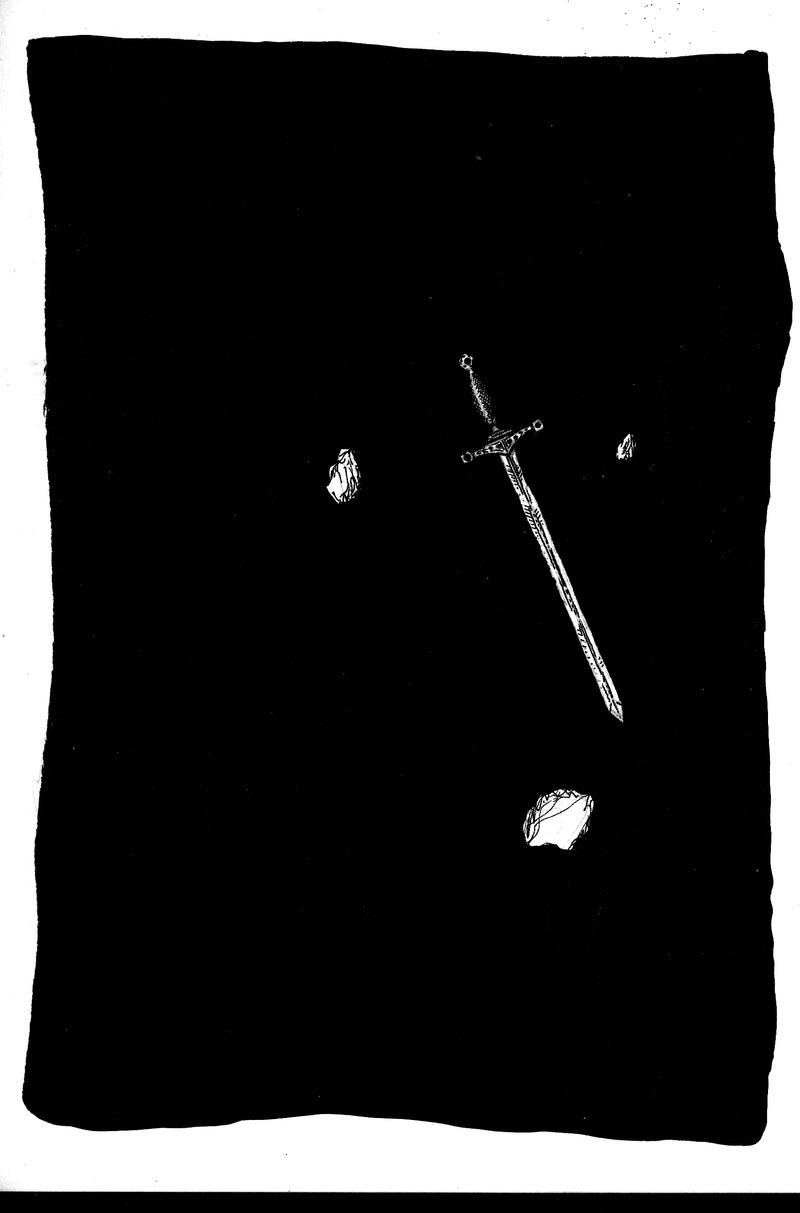 Galerie de Bearest - Page 9 Arthur18