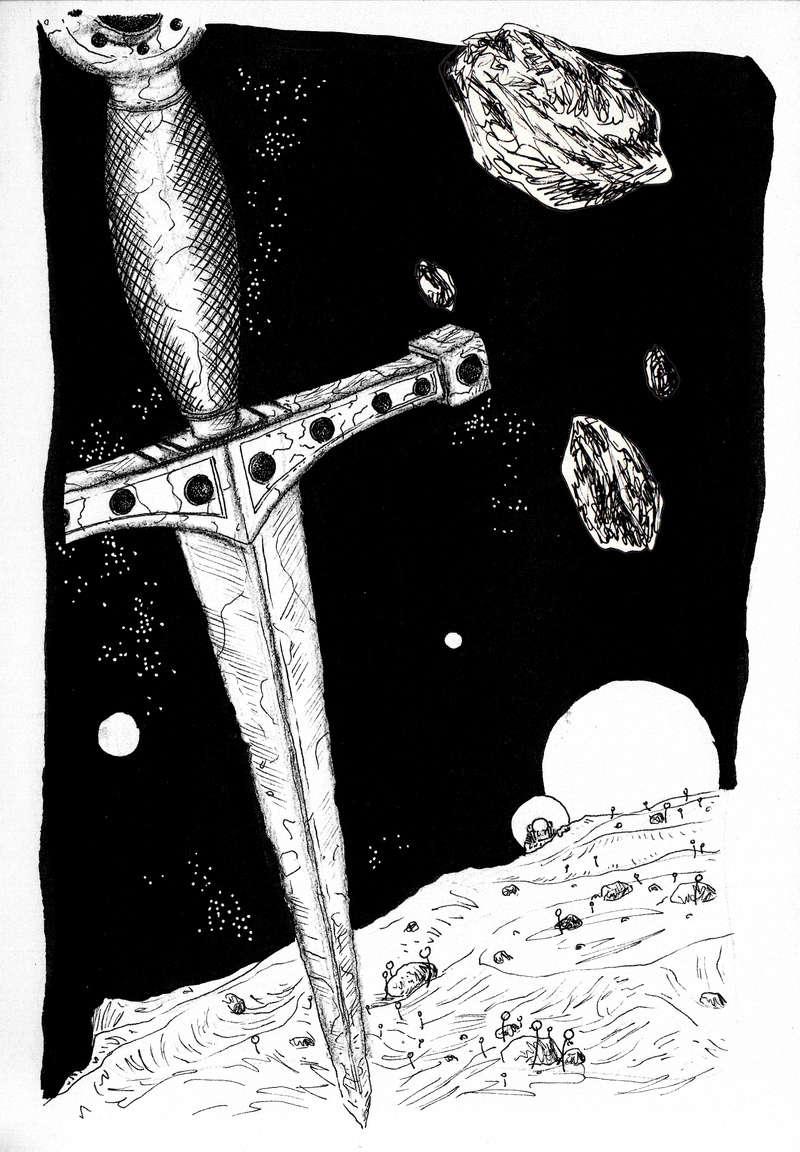 Galerie de Bearest - Page 9 Arthur19