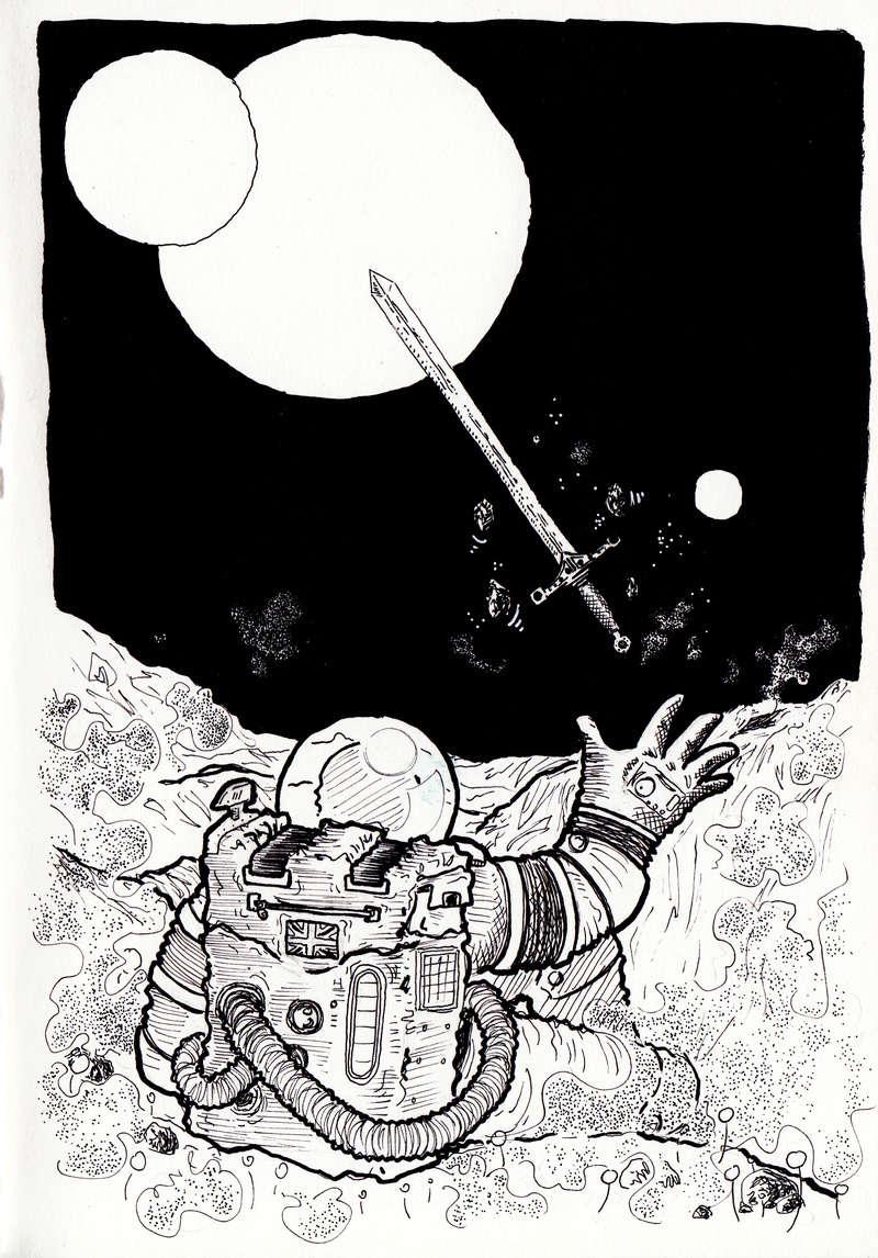 Galerie de Bearest - Page 10 Arthur20