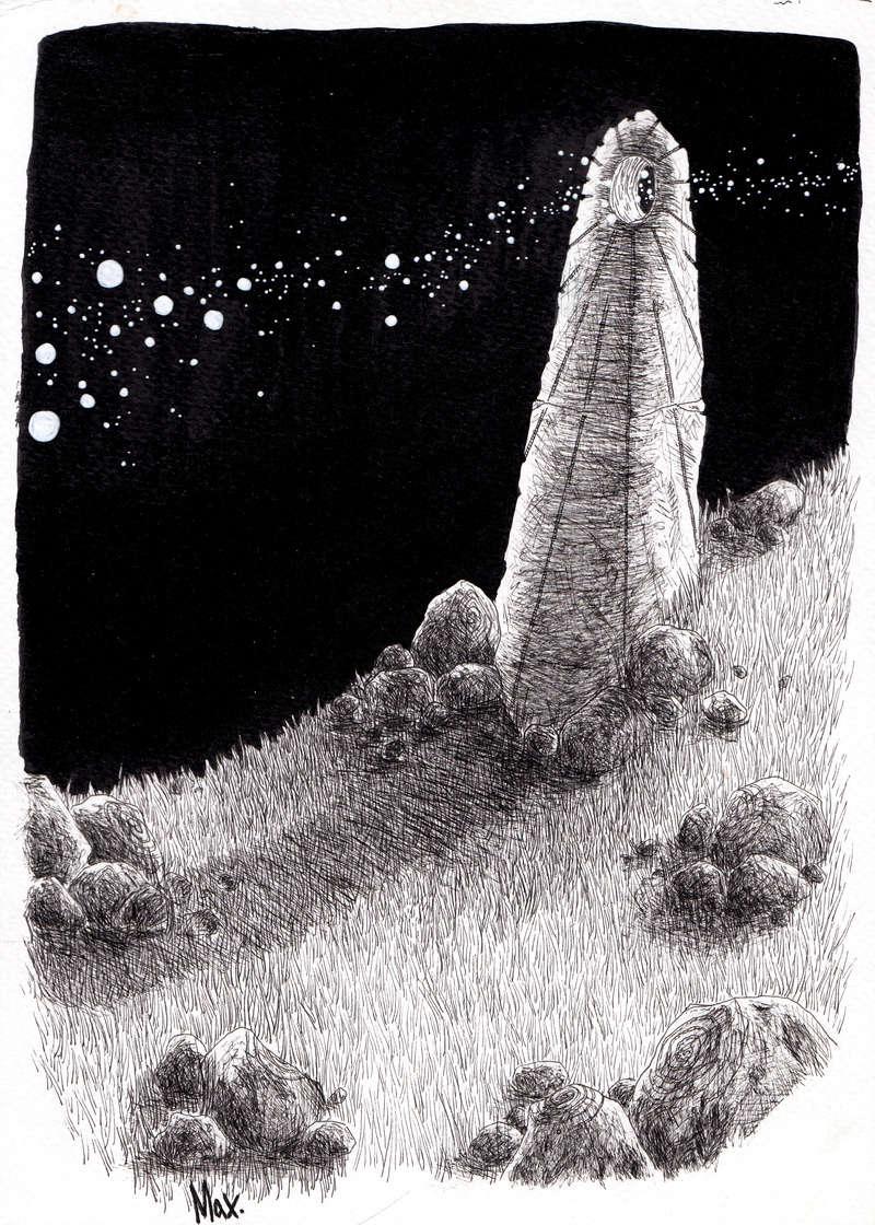 Galerie de Bearest - Page 9 Stone10