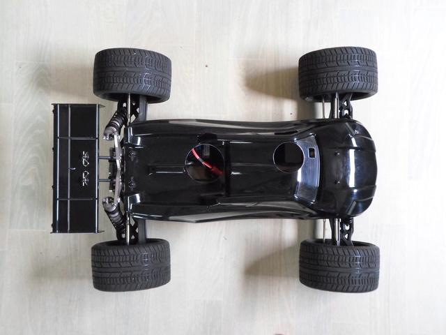 [OLD NEW] roues Sweep Racing SRC Road Crusher & Terrain Crusher Sam_1510