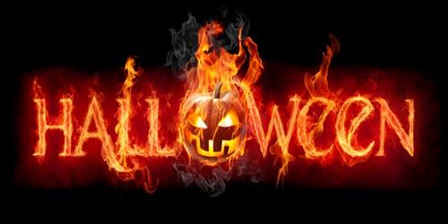Dulce o Truco [Especial de Halloween] Hallow18