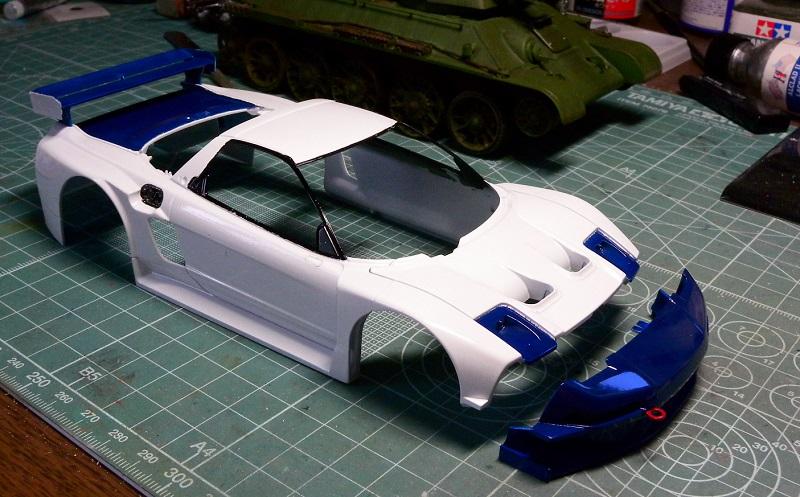 Community Build #21 Race Cars - Page 3 Dscn9612
