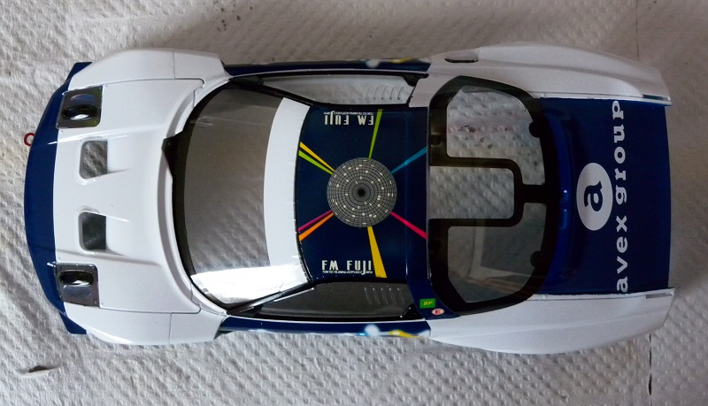 Community Build #21 Race Cars - Page 3 Dscn9618