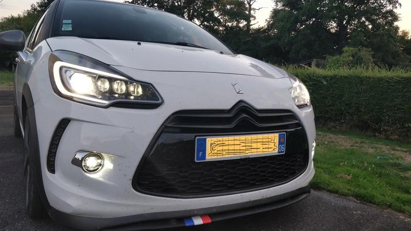 [Slalomboy] DS3 Racing Blanc Banquise / Gris Moondust Img_2017