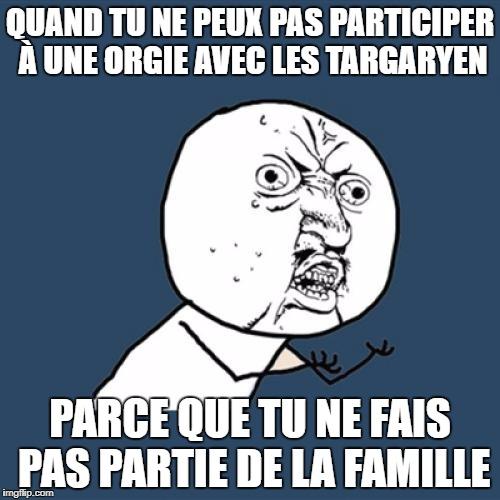 LE COMPLEXE DE L'ARTISTE ▲ les memes qui illustrent ATC !  Orgie_10