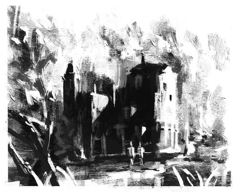 BGK-- Artstation challenge en cours -- - Page 7 Sp02110