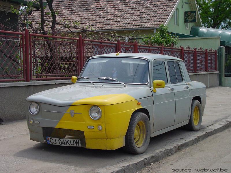 Avis prix top case yamaha 39L Dacia_10