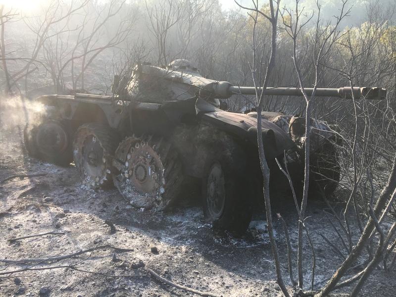 encore les incendies  Img_2311