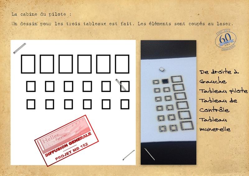 BLOCH MB 152 Réf 211 - Page 4 Page1115
