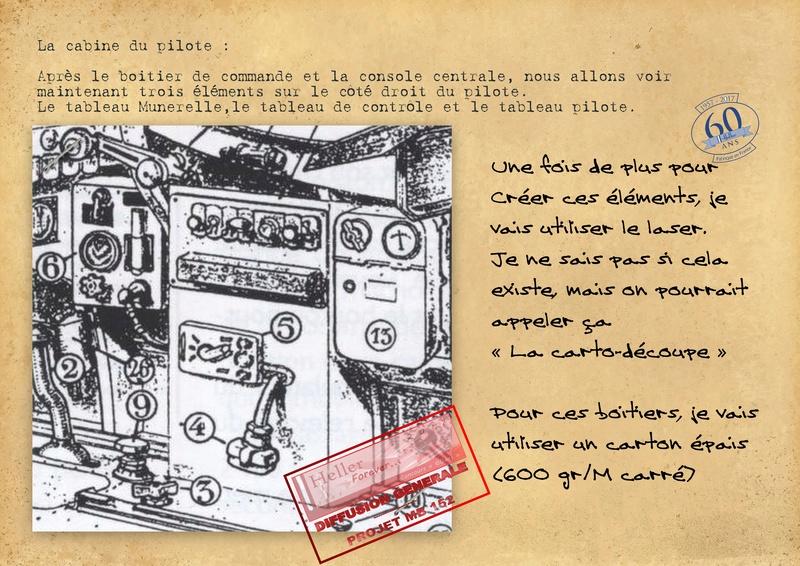 BLOCH MB 152 Réf 211 - Page 4 Page1117