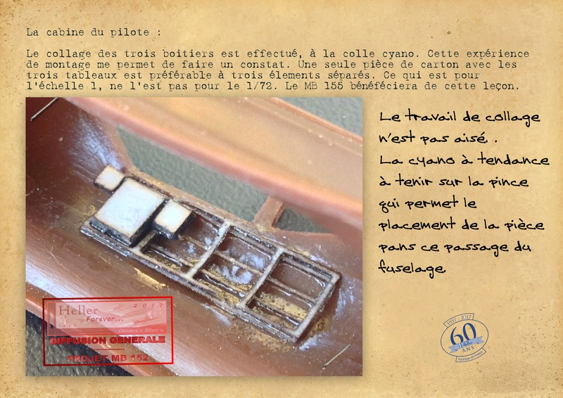 BLOCH MB 152 Réf 211 - Page 4 Page1119