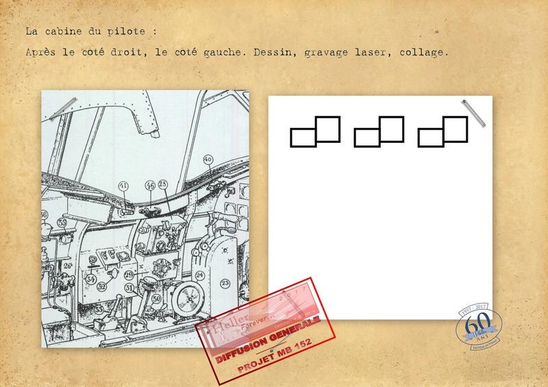 BLOCH MB 152 Réf 211 - Page 4 Page1122