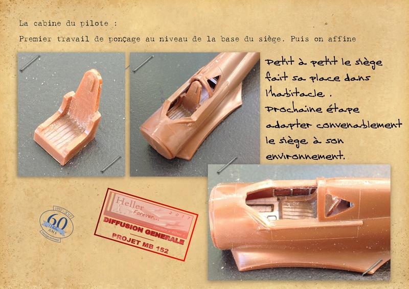 BLOCH MB 152 Réf 211 - Page 4 Page1218