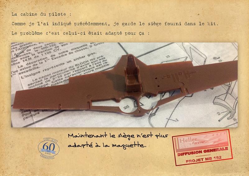 BLOCH MB 152 Réf 211 - Page 4 Page1220
