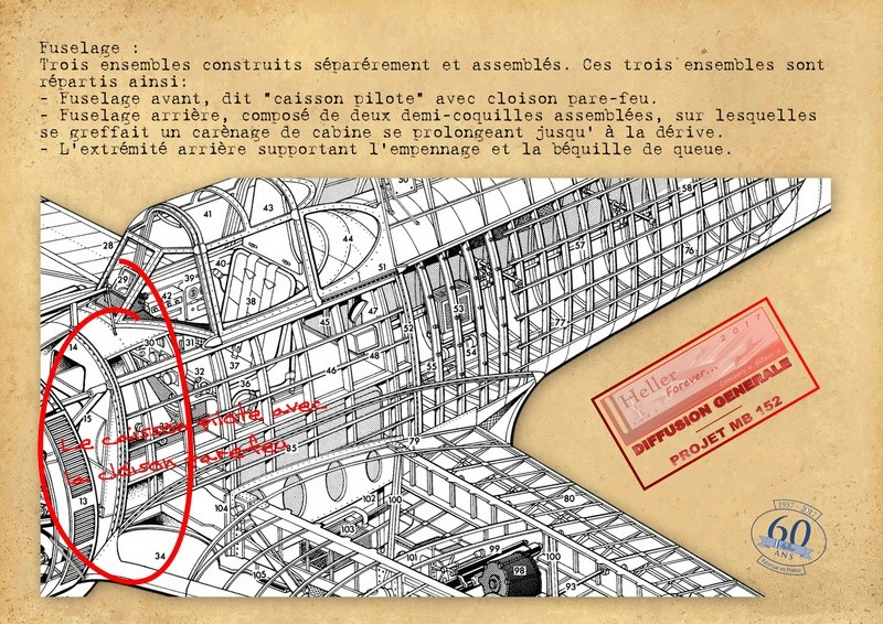 BLOCH MB 152 Réf 211 Page1610