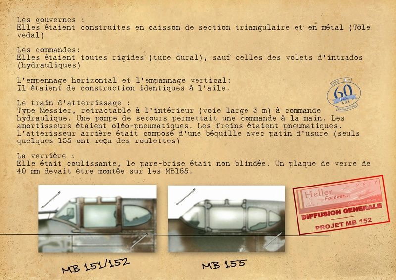 BLOCH MB 152 Réf 211 Page1910