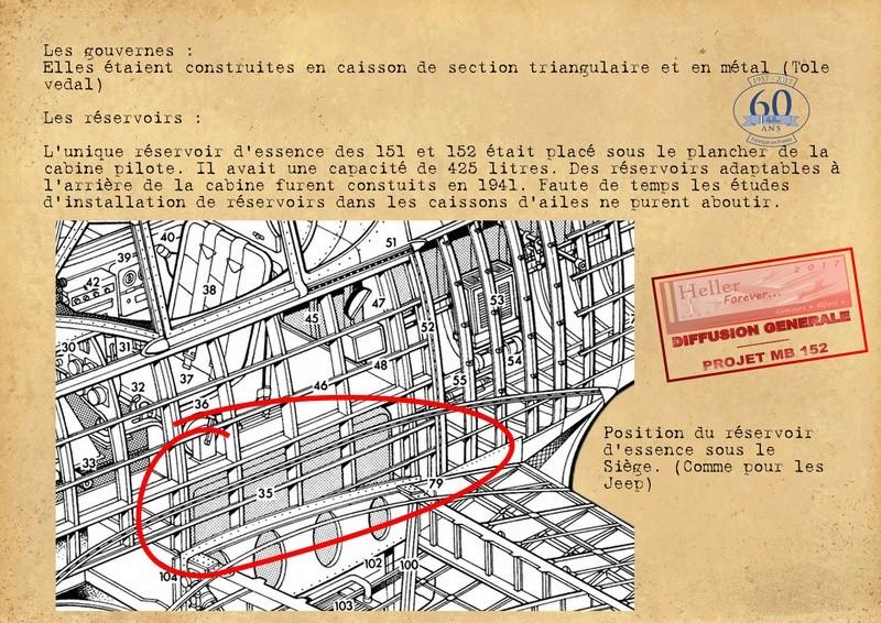 BLOCH MB 152 Réf 211 Page2111