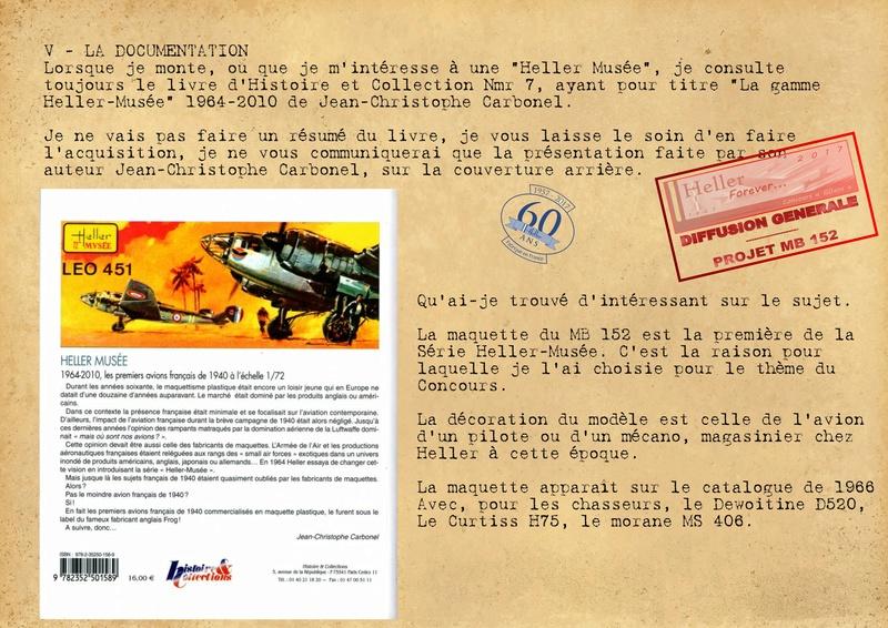 BLOCH MB 152 Réf 211 - Page 2 Page2710
