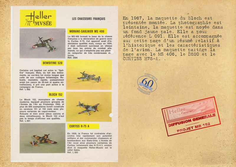 BLOCH MB 152 Réf 211 - Page 2 Page3110