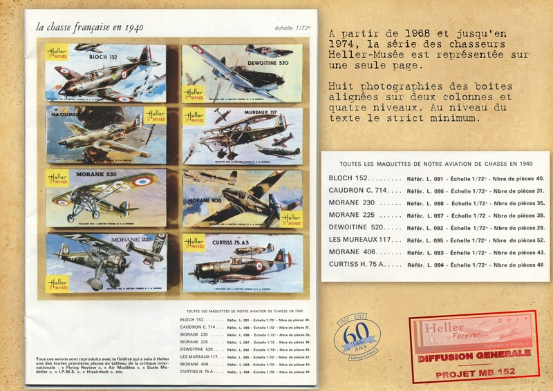 BLOCH MB 152 Réf 211 - Page 2 Page3210