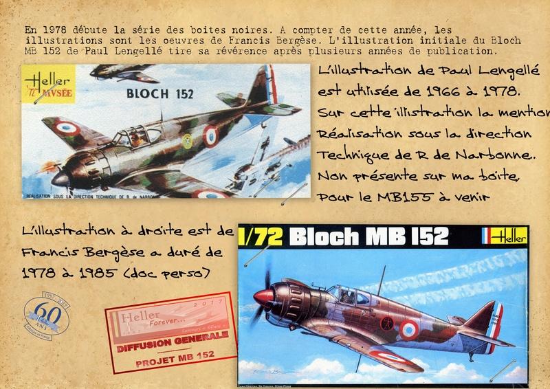 BLOCH MB 152 Réf 211 - Page 2 Page3410