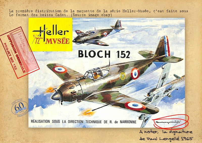 BLOCH MB 152 Réf 211 - Page 2 Page3510
