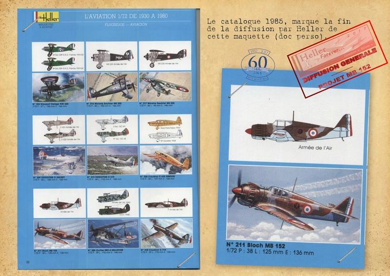 BLOCH MB 152 Réf 211 - Page 2 Page3810