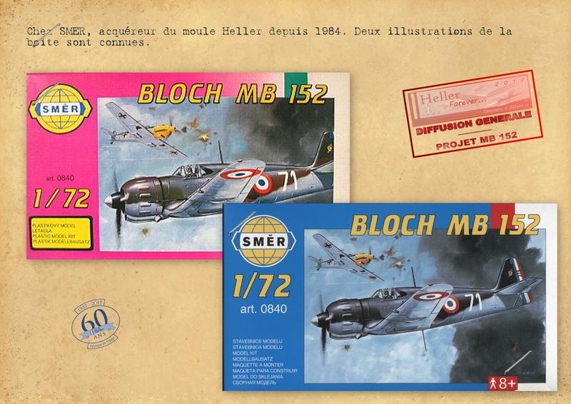 BLOCH MB 152 Réf 211 - Page 2 Page4110