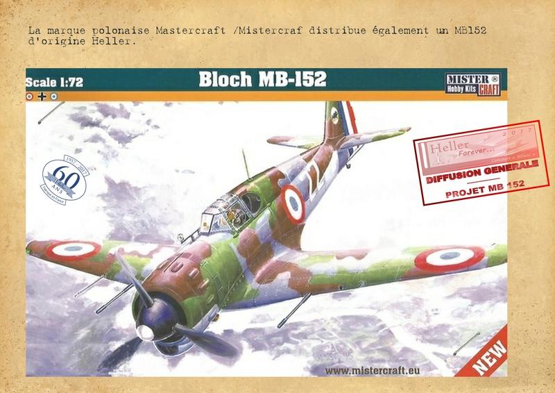 BLOCH MB 152 Réf 211 - Page 2 Page4210