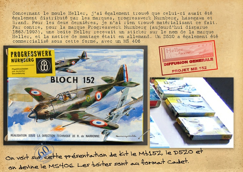 BLOCH MB 152 Réf 211 - Page 2 Page4310