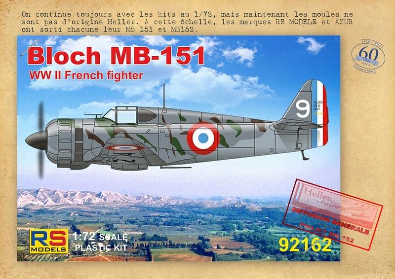 BLOCH MB 152 Réf 211 - Page 2 Page4410