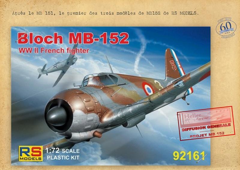 BLOCH MB 152 Réf 211 - Page 2 Page4510